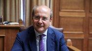 Χατζηδάκης: 'Θα υπάρξει και τρίτη φάση στο «Εξοικονομώ κατ' οίκον»'