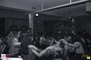 Opening Live στη Ζαΐρα 04-10-19 Part 1/2