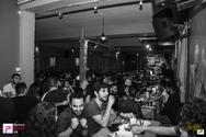 Opening Live στη Ζαΐρα 04-10-19 Part 2/2