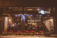 Opening στην Έντεκα Pub
