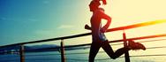 Cardio Run 2019 στο Κλειστό Παλαιού Φαλήρου