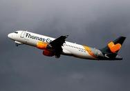 Βρετανία - Επιστρέφουν και οι τελευταίοι τουρίστες που είχαν αποκλειστεί στο εξωτερικό