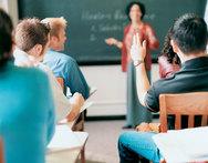 Πάτρα - Ανάγκη για εθελοντές καθηγητές στο λαϊκό φροντιστήριο του δήμου