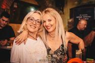 Friday Νight at Φάμπρικα by Mods 04-10-19