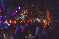Φάμπρικα - Όμορφος χώρος, ιδανικός για live βραδιές μουσικής! (φωτο)