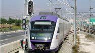 Απεργία στα ΜΜΜ 8 και 9 Οκτωβρίου - Πώς θα κινηθούν τρένα και προαστιακός