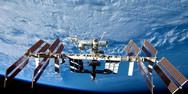 Ζευγάρι αστροναυτών «περπάτησε» επί 7 ώρες στο διάστημα