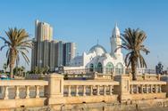 Ανύπαντρα ζευγάρια μπορούν να νοικιάζουν δωμάτια ξενοδοχείων στη Σαουδική Αραβία