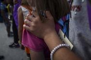 Τραγωδία στην Ηλεία - Το αγοράκι που πνίγηκε θα αναχωρούσε για τη Γερμανία με την οικογένειά του
