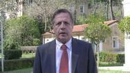 Δήμαρχος της Αρχαίας Ολυμπίας: 'Δεν έχουμε ούτε ασθενοφόρο'