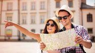 Έβαλαν 'φρένο' στα ποσοστά της πτώσης του τουρισμού οι ξενοδόχοι της Δυτικής Ελλάδος