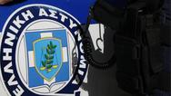 Αστυνομική επιχείρηση για την καταπολέμηση της εγκληματικότητας στην Ακαρνανία