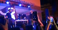 'Λόγος Τιμής' για το ραπ των ονείρων μας - Χαμός στο live της Πάτρας (vids)