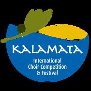Η χορωδία της Πολυφωνικής στο 3ο Διεθνές Χορωδιακό Φεστιβάλ Καλαμάτας