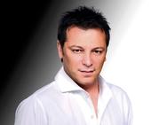 Γιώργος Δασκουλίδης: «Έχω μετανιώσει για πολλά πράγματα που έχω κάνει»