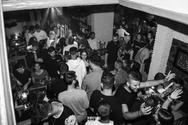 Σάββατο Βράδυ στις Χάντρες 05-10-19 Part 1/2
