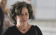 Μάγδα Φύσσα σε Γερμενή: 'Κάνε μου τη χάρη, που τολμάς και μιλάς'