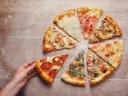 Τρεις πρακτικοί τρόποι για να αλλάξετε τις διατροφικές σας συνήθειες
