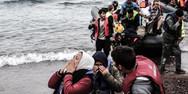 Συνεδριάζουν οι ΥΠΕΣ της ΕΕ - Φλέγον ζήτημα η ανακατανομή των μεταναστών και των προσφύγων