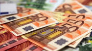 Ρυθμίστηκαν οφειλές άνω των 4 δισ. ευρώ με τις 120 δόσεις