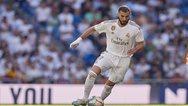 Η Ρεάλ Μαδρίτης επέκτεινε το συμβόλαιο του Μπενζεμά έως το 2022