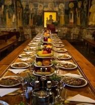 Πατρινοί και Αιγιώτες στο Άγιο Όρος και στα μοναστήρια του