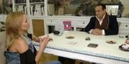 Βασίλης Ζούλιας: 'Είμαι κατά των πλαστικών επεμβάσεων' (video)