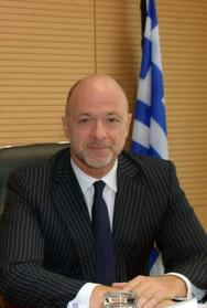 Συστήνεται Επιτροπή Διαβούλευσης στην Περιφέρεια Δυτικής Ελλάδας