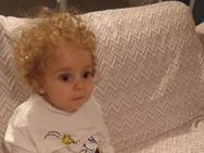Από μία κλωστή κρέμεται η ζωή του μικρού Παναγιώτη Ραφαήλ (video)
