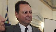 Σπήλιος Λιβανός: «Ο Τσίπρας αποδεικνύεται αθεράπευτα θρασύς»