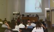 Πάτρα: Βραβεύτηκαν οι ομάδες που συμμετείχαν στο Μαθητικό Διαγωνισμό 'Μετά-Μόρφωση' (φωτο)