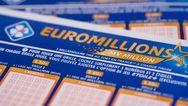 Βρετανία - Τυχερός κέρδισε 189 εκατομμύρια ευρώ