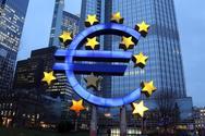 Αρνητικό ρεκόρ για τη ρευστότητα και τα κόκκινα δάνεια διαπιστώνει η ΕΚΤ