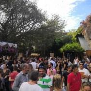 Ο απολογισμός μιας γιορτής - Το Patras Street Food Festival θα εκτοξευτεί τα επόμενα χρόνια!