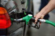 ΣΕΕΠΕ - Στο επίκεντρο η παραβατικότητα στα καύσιμα