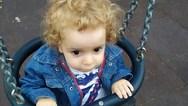 Απέρριψαν το αίτημα του μικρού Παναγιώτη Ραφαήλ για μετάβαση στις ΗΠΑ