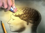 Αυτή είναι η πρωτεΐνη που φρενάρει τη νόσο Αλτσχάιμερ