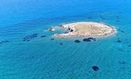 Η αρχαιότερη βυθισμένη πόλη του κόσμου είναι στην Ελλάδα και μάγεψε το BBC (video)