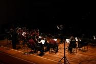 Πάτρα - To 'Vibrato' της Πολυφωνικής θα 'κλείσει' την εκδήλωση του ΙΤΕ/ΙΕΧΜΗ!