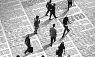 ΕΛΣΤΑΤ: Στο 16,9% η ανεργία τον Ιούλιο