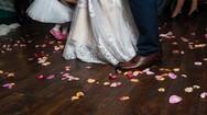 Λαμία - Καλεσμένη σε γάμο 'ξάφρισε' τα 'φακελάκια'