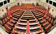 Έρχονται αλλαγές στο κανάλι της Βουλής