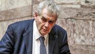 Οι 7 βουλευτές του ΣΥΡΙΖΑ που θα μετάσχουν στην προανακριτική για τον Παπαγγελόπουλο