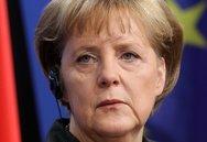 Μέρκελ: 'Στο Χάλε γλιτώσαμε για λίγο από μια τρομερή επίθεση'
