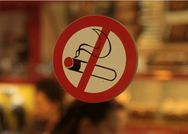 Απαγόρευση καπνίσματος: Αντίθετοι στη γενική εφαρμογή του μέτρου οι εστιάτορες
