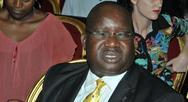 Στην Ουγκάντα προωθούν νομοσχέδιο «Σκοτώστε τους ομοφυλόφιλους»