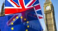 Δραματικές οι συνέπειες ενός άτακτου Brexit για την Ιρλανδία