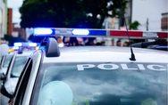Αστυνομικές επιχειρήσεις για την καταπολέμηση της εγκληματικότητας στην Αχαΐα