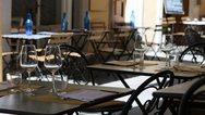 Ο «σκοτεινός» λόγος που επιβιώνουν τόσα αδειανά εστιατόρια στο Μιλάνο