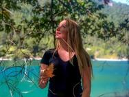 Οι πιο όμορφες ορεινές λίμνες της Πελοποννήσου! (video)
